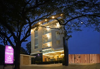 Picture of Hotel Dazzle Agra in Agra