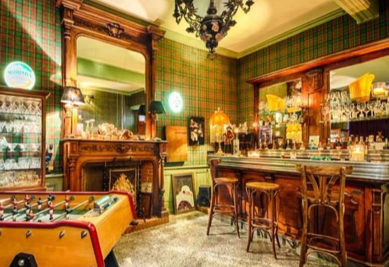 Maison de Fogasses Luxury Apartments, Avignon, Bar