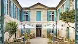 Reserve this hotel in Condom, France