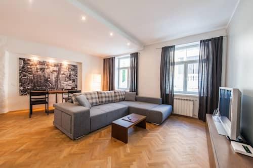 Таллин квартиры португалия купить жилье