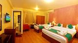 Hotel , Kathmandu