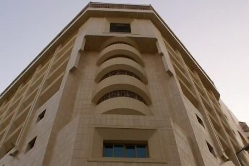 Saraya