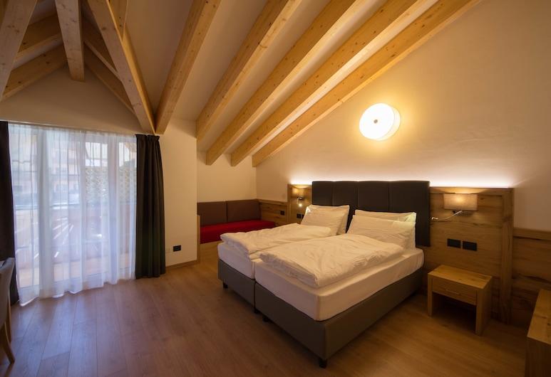 美麗殿酒店, 安達洛, 套房 (2 Adults), 客房