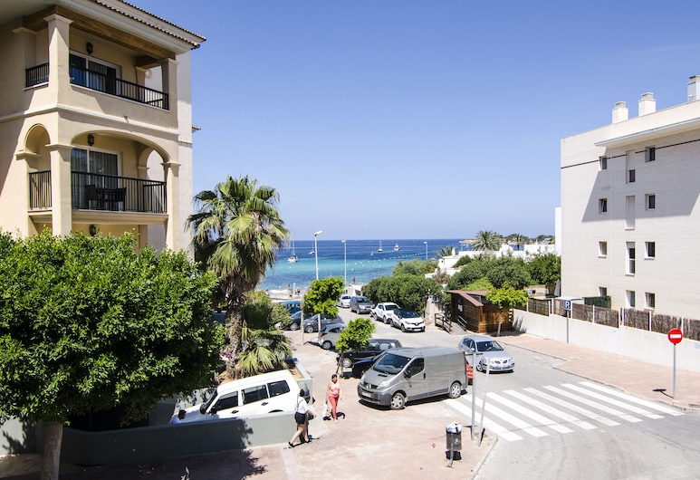 Apartamentos Formentera I -  Adults Only , Sant Antoni de Portmany