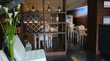 Sélectionnez cet hôtel quartier  à Bogota, Colombie (réservation en ligne)