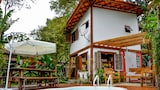 Choose This 2 Star Hotel In Paraty