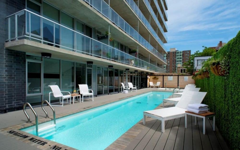 SMR Lisgar Ottawa in Ottawa - Hotels.com