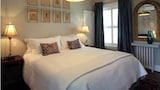 Book this Bed and Breakfast Hotel in Stratford