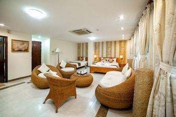 Picture of Saigon Hanoi Hotel in Ho Chi Minh City