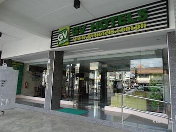 Picture of GV Hotel Davao in Davao