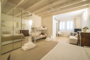 Bild vom Academia Residence in Bergamo