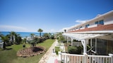 Picture of Sentido Flora Garden - All Inclusive - Adults Only in Manavgat