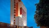 Imperatriz Hotels,Brasilien,Unterkunft,Reservierung für Imperatriz Hotel