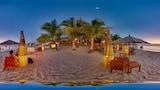 Hotel unweit  in Roatan,Honduras,Hotelbuchung