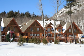 Picture of Tremblant Elysium - Tremblant Resort in Mont-Tremblant