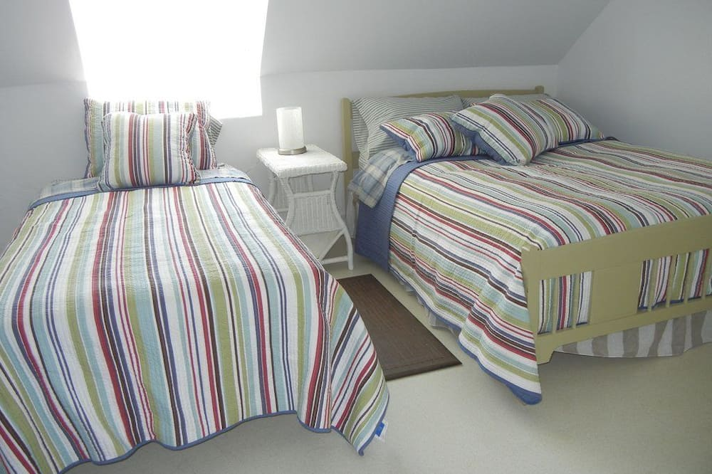 Cottage, 3 Bedrooms - Children's Theme Room