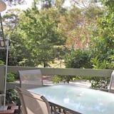 Familienapartment, 3Schlafzimmer, Gartenblick - Profilbild