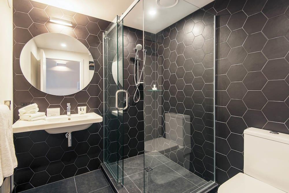 City Urban Premium - Bathroom