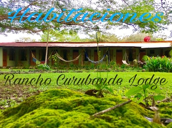Picture of Rancho Curubande Lodge in Liberia