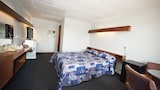 Hoteli u Cornwall,smještaj u Cornwall,online rezervacije hotela u Cornwall