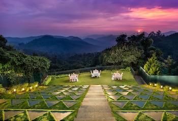 Foto Munnar Tea Country Resort di Devikolam