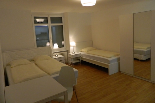 rent-a-home
