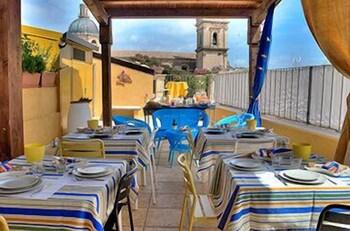 Fotografia do Casa Vacanza BB San Giovanni em Ragusa