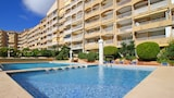 Book this Kitchen Hotel in Calpe