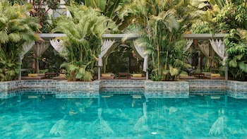 תמונה של Plantation Urban Resort & Spa בפנום פן