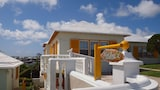 Foto di Windsong Guest Apartments a Pembroke