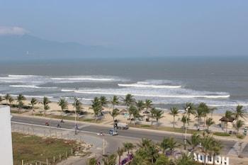 Fotografia hotela (Sea Star Hotel) v meste Da Nang