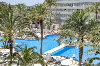 Picture of Club B by BH Mallorca - Adults Only in Calvia
