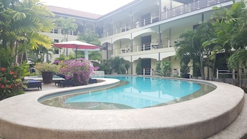 Picture of Alona Northland Resort in Panglao