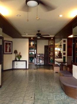 Hotellitarjoukset – Lapu-Lapu