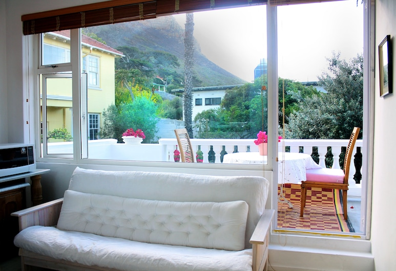 Bella Ev Guest House, Cape Town, Large Room with Adjoining Room , Guest Room