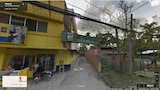 Reserve this hotel in Ipil, Philippines