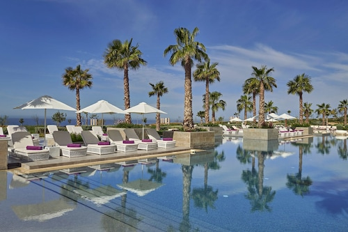 Book Hyatt Place Taghazout Bay In Taghazout Hotels Com