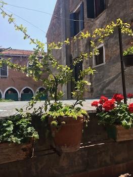 Bild vom Le Repubbliche Marinare Guesthouse in Venedig
