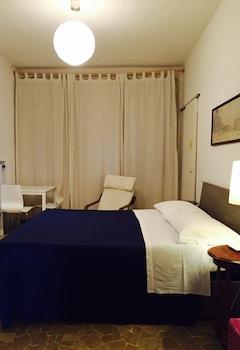 Picture of Le Repubbliche Marinare Guesthouse in Venice