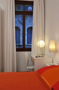 Picture of Le Repubbliche Marinare Guesthouse in Venice