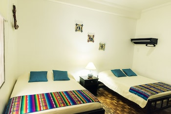Picture of Villa64 - Hostel in Guayaquil