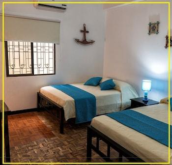 Bild vom Villa64 in Guayaquil