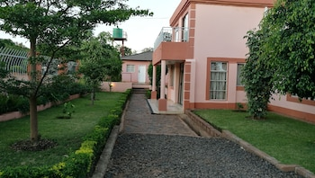 Picture of LePatino Bed & Breakfast in Livingstone