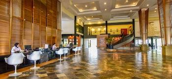 Hình ảnh Cinta Sayang Resort tại Sungai Petani