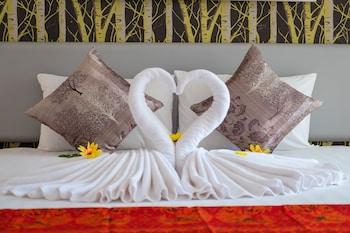 Foto del On Hotel Phuket en Karon