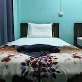 Chambre Standard avec lits jumeaux (Fan) - Chambre