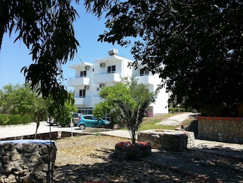 Picture of Ecotel Saint George in Rhodes
