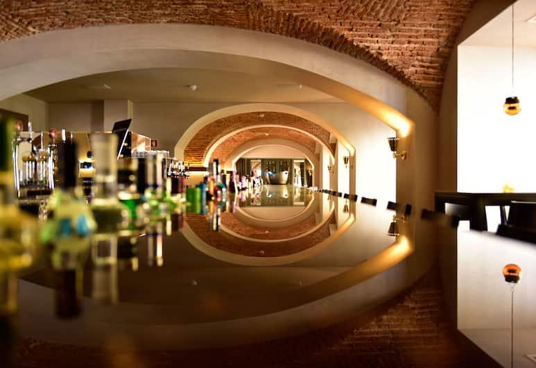 Pousada de Lisboa, Praça do Comércio - Monument Hotel, Lisbon, Hotel Bar
