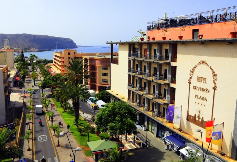 LABRANDA Hotel Reverón Plaza, Arona