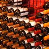 Vīna darītava
